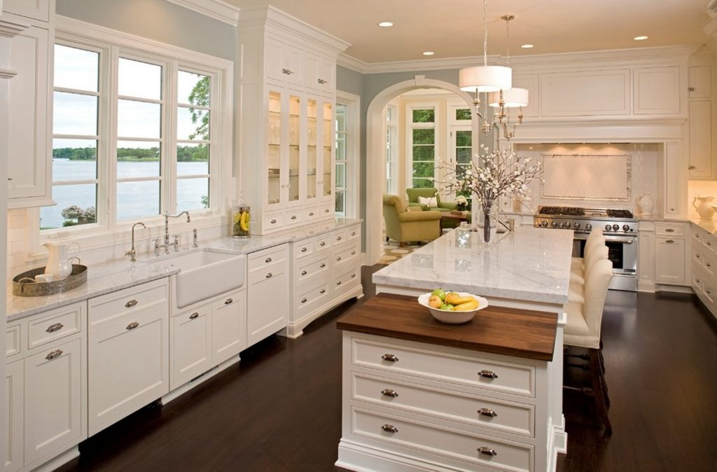home-remodeling-kitchen-view-ideas
