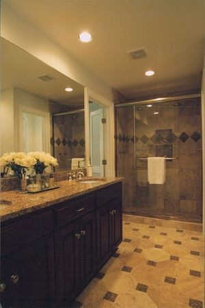 Bathroom-Remodel3