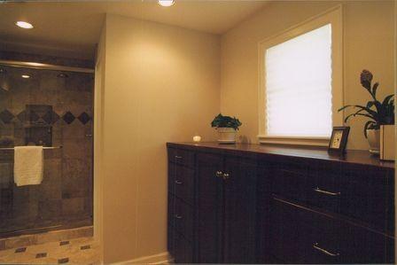 Bathroom-Remodel4