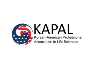 KAPAL_logo_17.ai-1