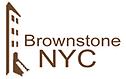 Brownstone NYC