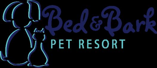 Bed & Bark
