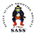 Single Action Shooting Society SASS