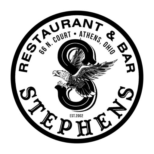 Stephens Bar & Restaurant