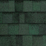 Owens-Corning-Duration-Chateau-Green.png
