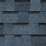 Owens-Corning-Duration-Harbor-Blue.png