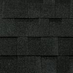 Owens-Corning-Duration-Onyx-Black.png