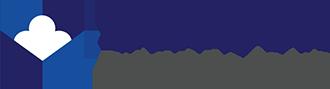Skybox Financial Group Logo