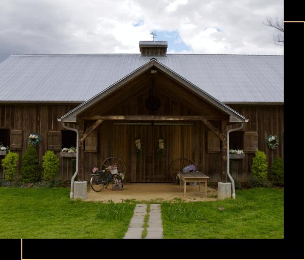Dream Swept Farm & Resort