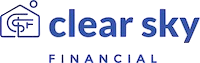 Clear Sky Financial
