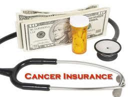 Cancer Insurance Makes Sense