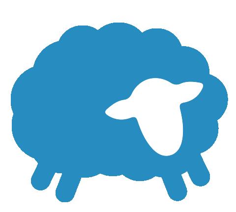Blue-Uno