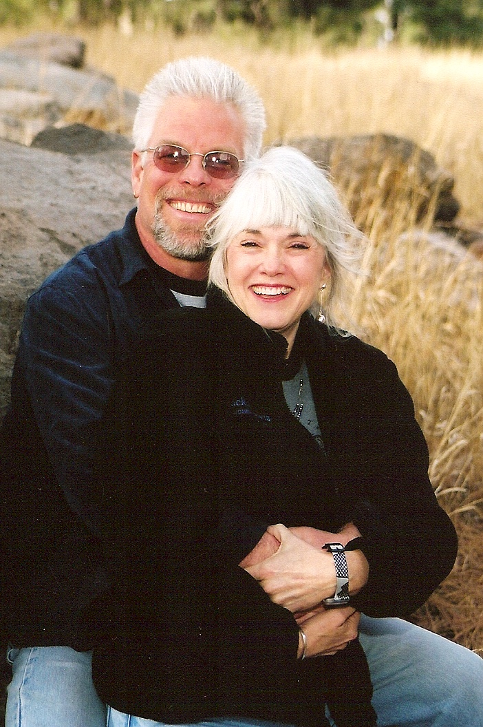 Paul and Cynthia Music Biography