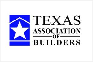 Texas Association Builders