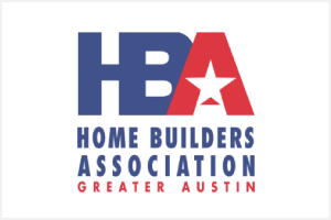 Home Texas Builders Association Greater Austin