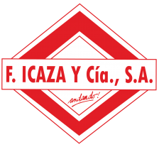 F Icaza y Cia., S.A.