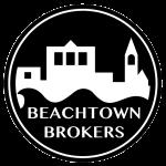 BTB-Commercial-logo
