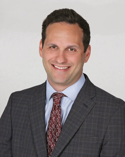 Michael Lamm Corporate Advisory Solutions