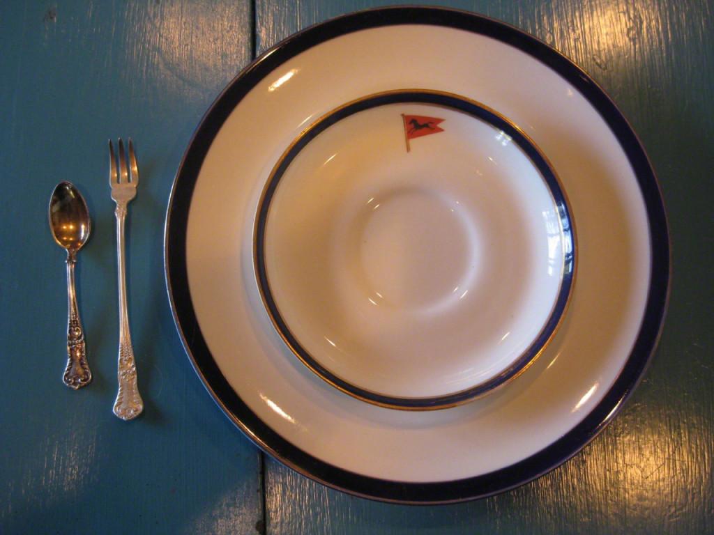 Roxana.Plates - 1