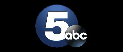 ABC 5 logo