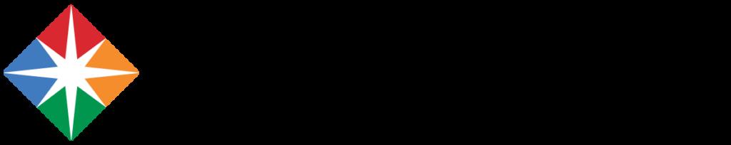 Spark360 Logo