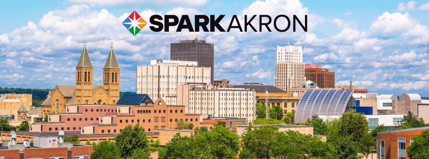 SparkAkron_Header