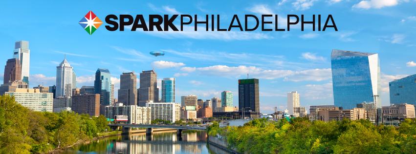 SparkPhiladelphia_Header