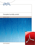 Alfa-Laval-Kathabar-Application-Solutions-brochure---front-cover