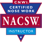 CNWI-logo