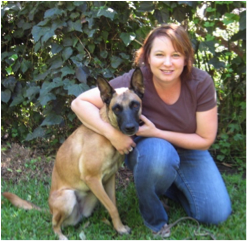 Webinar: K9 Nose Work And The Shelter Dog 2020