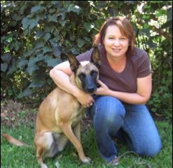 Webinar: K9 Nose Work And The Shelter Dog 2020