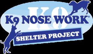 k9-nose-work-shelter-project-logo