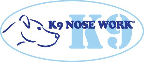 K9NoseWork.com