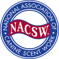 NACSWlogoColor