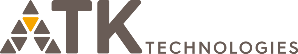 ATK Technologies Téléphonie IP