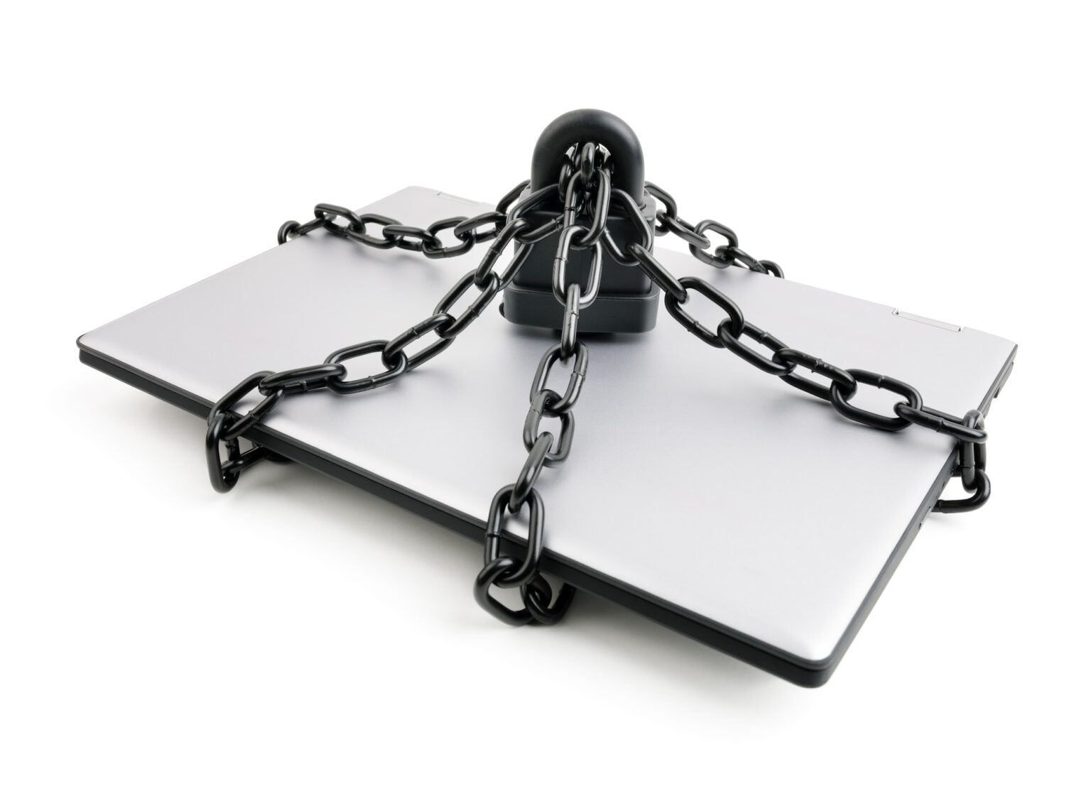 Computer and internet security