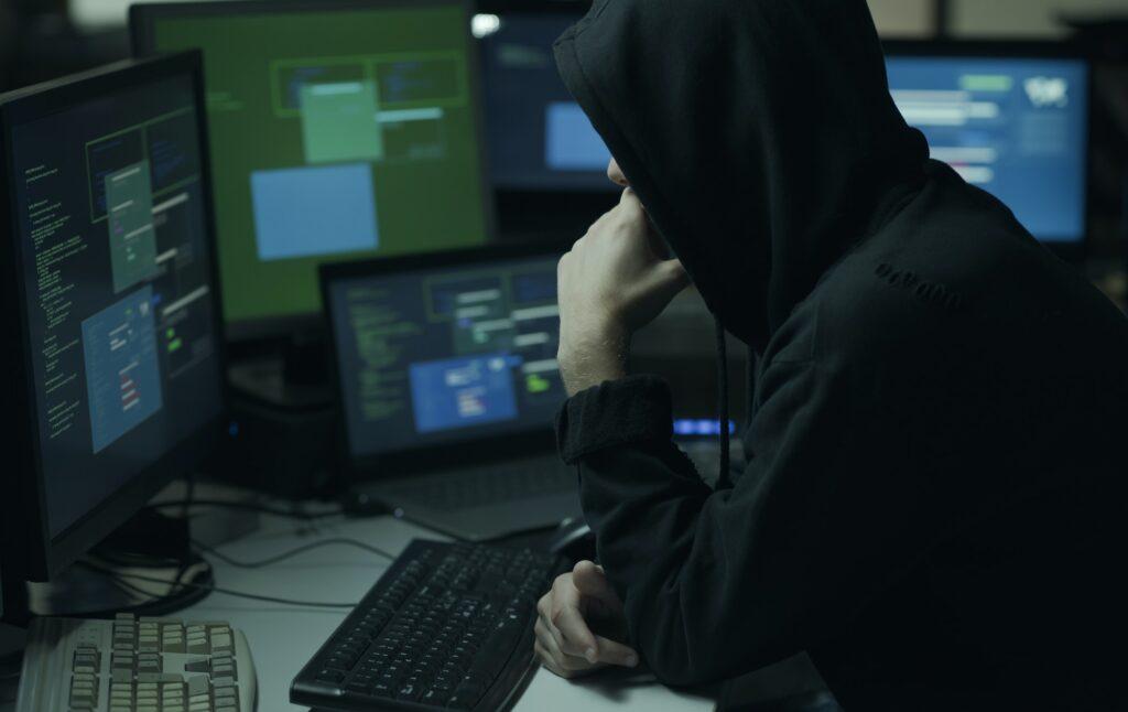 Sécurité Informatique et Gestion