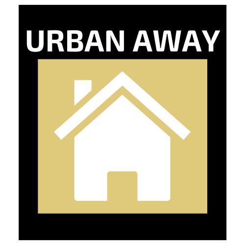 Urban Away
