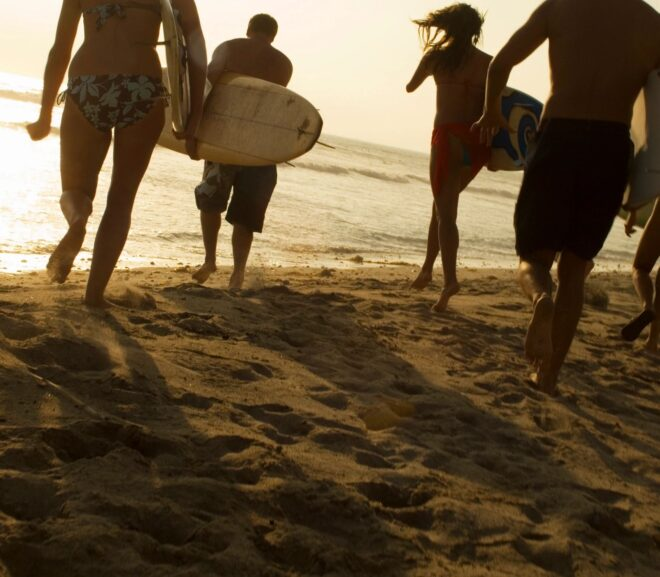 9 Tips on Moving to San Diego Without a Job