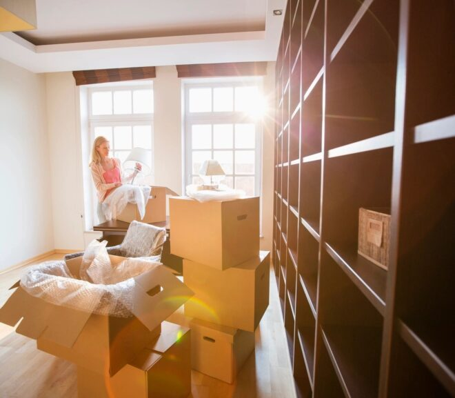 Do you Tip Movers? And Other Moving Etiquette