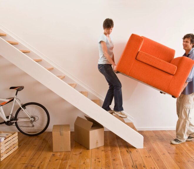 Cheapest Ways To Move Your Furniture Across Country