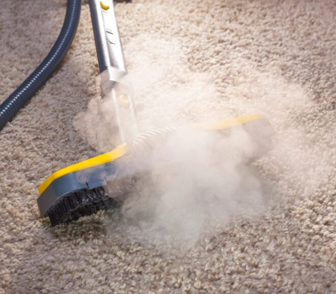 7 Reasons Your Vacuum Might Be Smelly