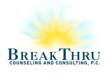 BreakThru Counseling Services   Duluth, GA
