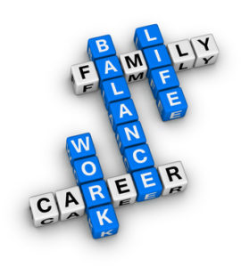 Christian Clinical Counselor in Duluth, GA