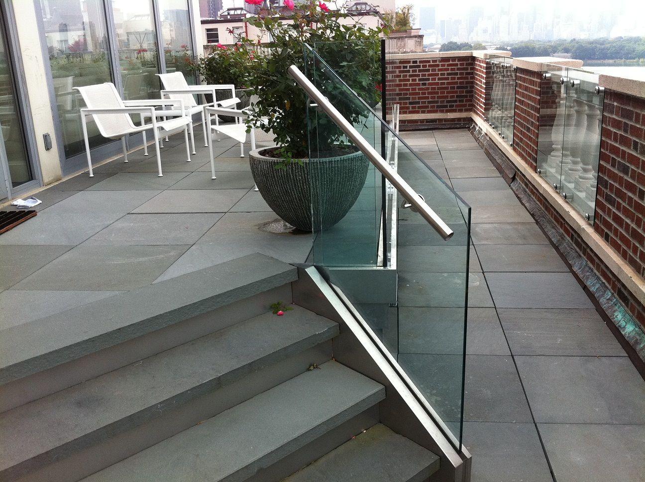 M&L Steel Ornamental Iron Corporation