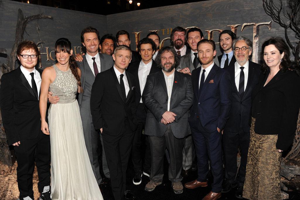 cast-Hobbit-Desolation-Smaug-reunited