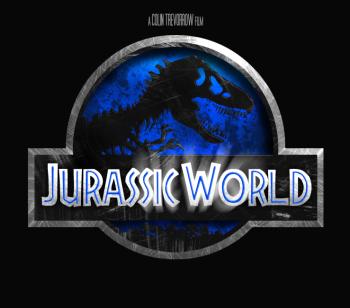 jurassic_world_Poster_feature_MovieSpoon