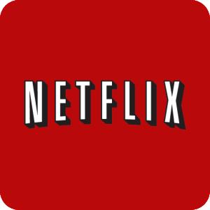 Watch The Interview On Netflix