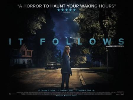 it_follows_feature movie spoon