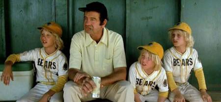 The-Bad-News-Bears movie spoon